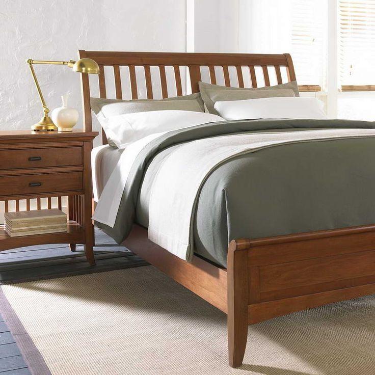 Ideen Kopfteil, Rustikaler Kopf, Schlafzimmer Sets, Schlafzimmer,  Klassisch, Schlafzimmermöbel, Modern, Weiße Vasen