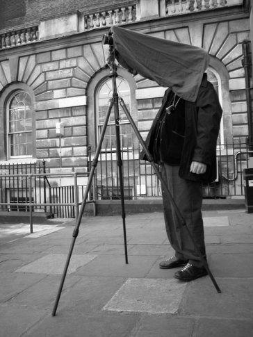 Gabriele Basilico (1944-2013) Italian photographer, who defined himself as 'a…
