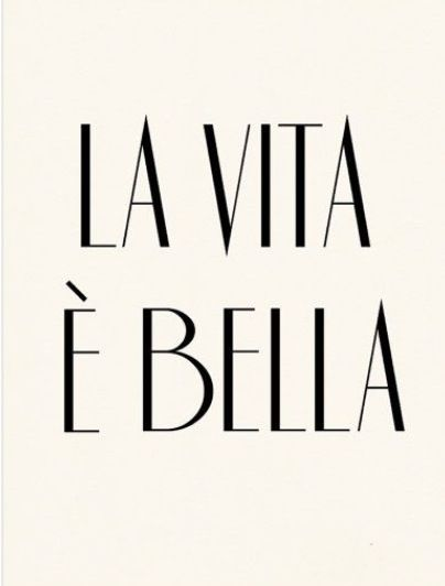 47 best Italian Blessings & Quotes images on Pinterest