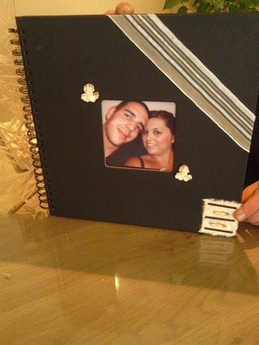 Les 12 meilleures images propos de coin souvenirs livre d 39 or sur pinterest mariage photos - Mot livre d or mariage ...