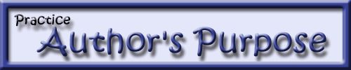 authors purpose practice on-line