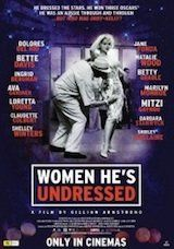Poster for Women He's Undressed (PG)