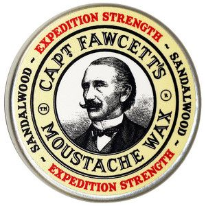Buy Moustache Wax Expedition Strength 15ml for R400.00