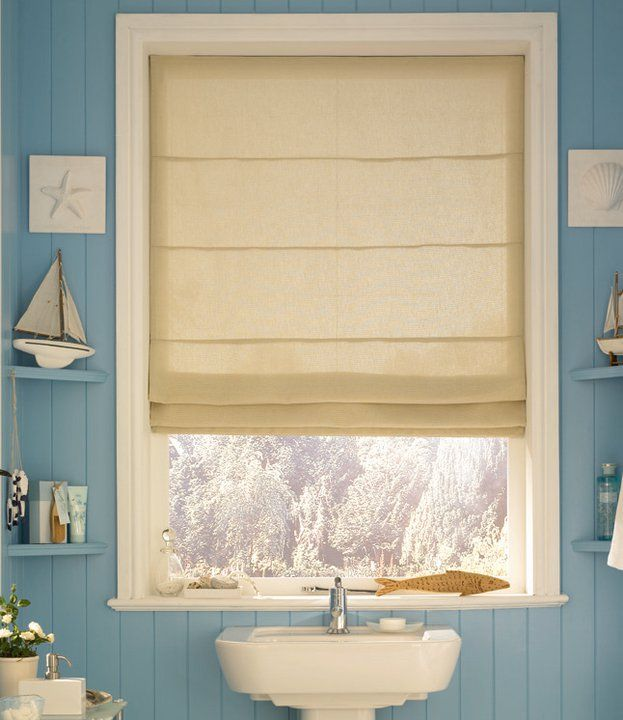 Bathroom Window Blinds And Shades 7 best bathroom window ideas images on pinterest | window ideas