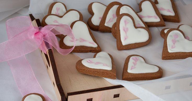 шоколадное печенье, глазурь, печенье с шоколадом , 14 февраля, сердце, съедобные валентинки, валентинки, рецепты, малиновое желе, печенье, выпечка, романтические рецепты, романтический завтрак, recipes, stvalentine, heart, foodpic, food style, food blogger, culinary blog, food photo
