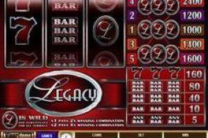 Free online slot machine games bonus free no download