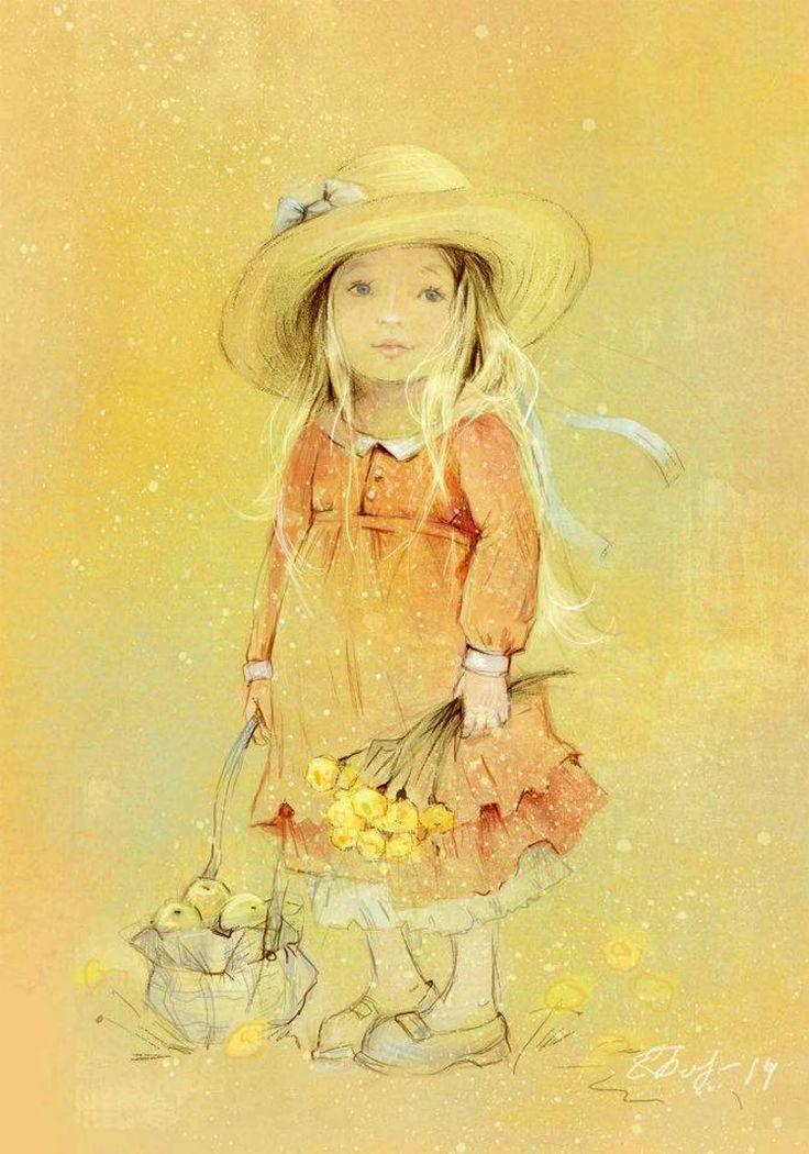 Марта, открытки екатерина бабок смотреть онлайн