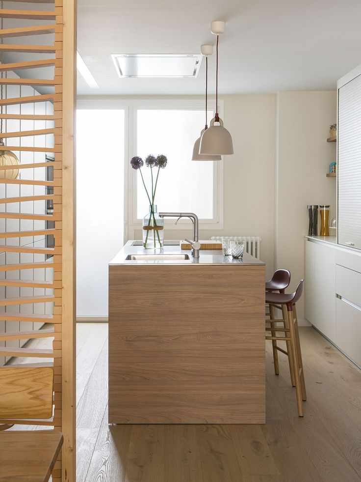 M s de 25 ideas incre bles sobre techo madera en pinterest for Ideas para techos interiores