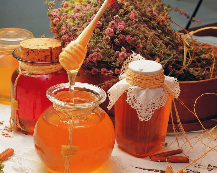 Alentejo honey #alentejogastronomy #visitalentejo #honey #Portugal