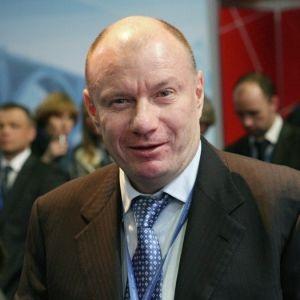 Vladimir Potanin net worth #vladimirpotanin #14billion #thewealthreport http://www.bornrich.com/vladimir-potanin.html#utm_sguid=122979,2a48d366-ac61-577b-a51d-df70ce86f4f3