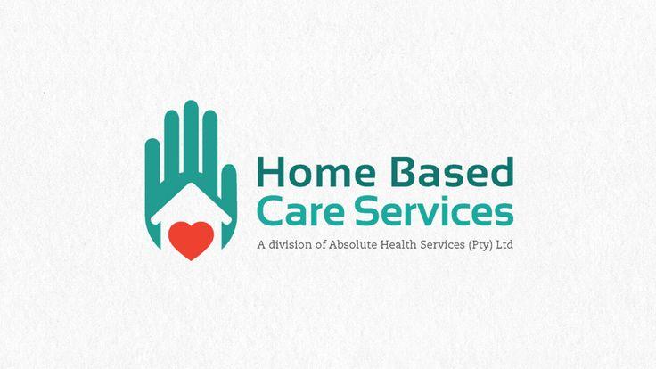 Sand Design Studio | Home Based Care Services