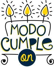 Encuentra las mejores imágenes y frases de cumpleaños originales para felicitar a tu pareja, familia o amigos. Tarjetas de gratis de amor