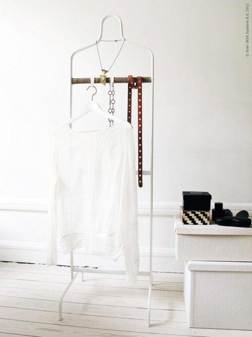 Blanc Apli 012847 400 Etiquettes pour Code QR 45 x 45mm