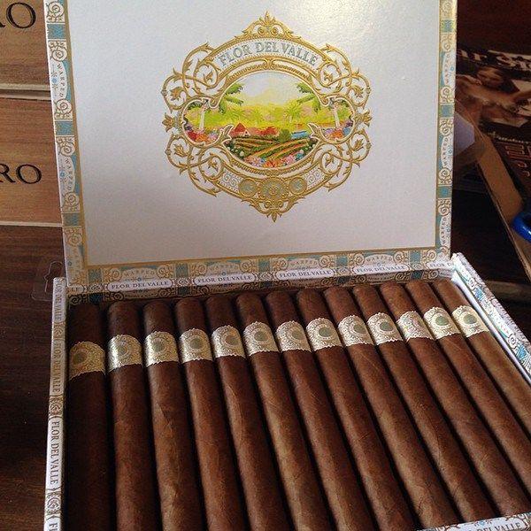 Scatole+per+sigari:+bellissime+confezioni+a+cui+ispirarsi