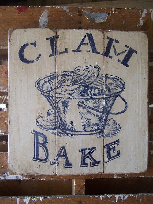 118 best summer clambake images on pinterest seafood for Captain d s country style fish