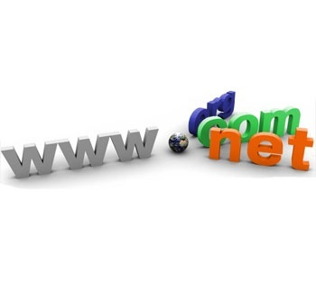 Try the latest technologies to develop your website with Web Development Services of I Web Services