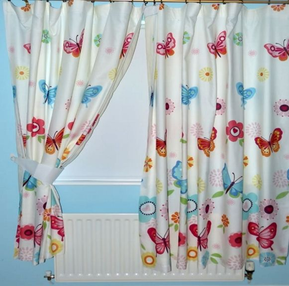 Curtains Ideas burgundy color curtains : 17 Best ideas about Burgundy Curtains on Pinterest | Maroon ...