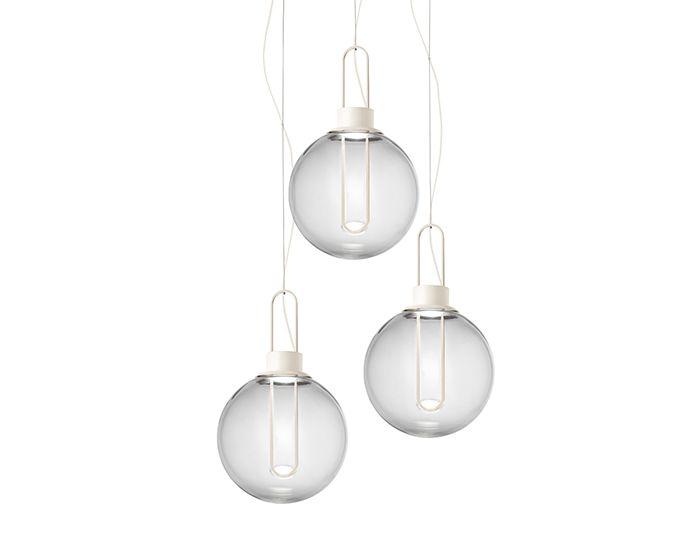 les 109 meilleures images propos de luminaires sur pinterest ralph lauren lampadaires et. Black Bedroom Furniture Sets. Home Design Ideas