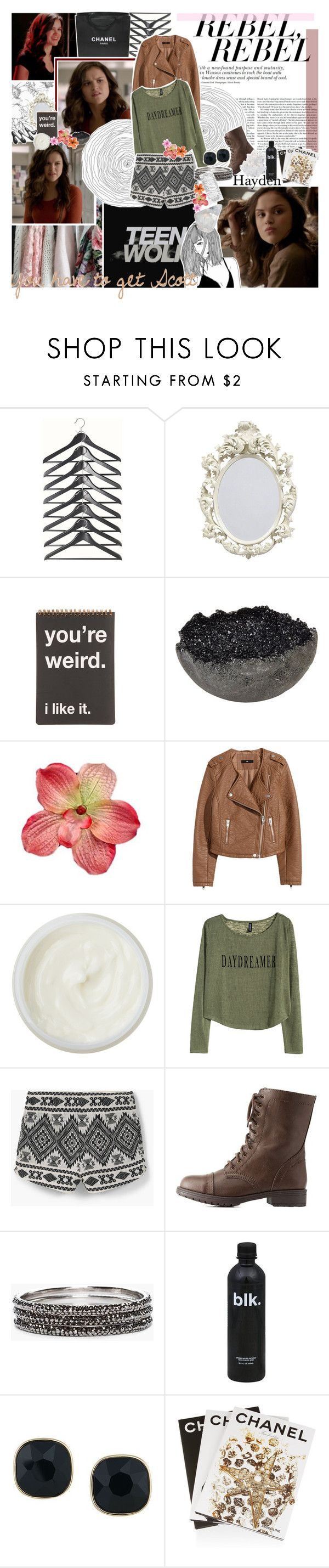 """Hayden Romero 