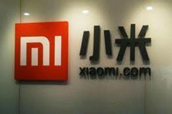 Xiaomi sees 70% increase in smartphone sales in second quarter - ETtech http://tech.economictimes.indiatimes.com/news/mobile/xiaomi-sees-70-increase-in-smartphone-sales-in-second-quarter/59490122?utm_campaign=crowdfire&utm_content=crowdfire&utm_medium=social&utm_source=pinterest
