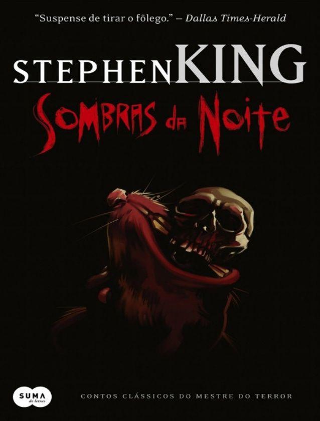http://pt.slideshare.net/eetown/sombras-da-noite-stephen-king