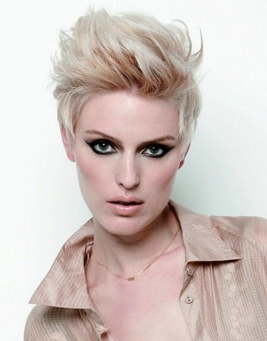 Pixie Haircuts Design (4)