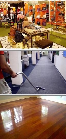 Sunshine Cleaning has dependable carpet washers who offer carpet steam cleaning services and other related carpet cleaning solutions.