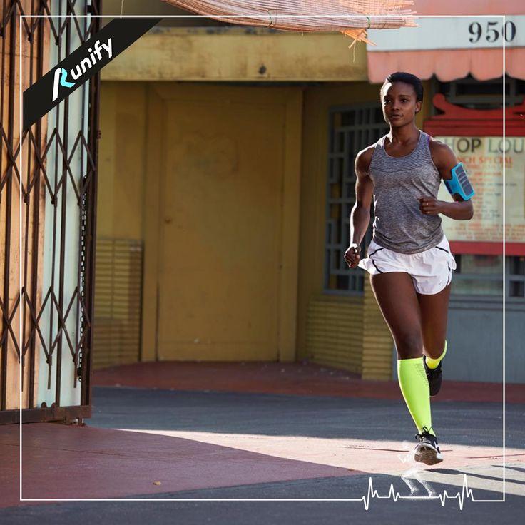 💕 ✔️ Nike 💗 👉🏼Satış Fiyatı: 109,00 TL 👉Ürün Kodu: SX5190-702 ▶️41 / 42 Bedenler stokta◀️ 📦Ücretsiz Kargo 🚩Sipariş İçin: www.samuraysport.com ☎️Telefon İle Sipariş: 0850 222 444 8 🎁Bol AVANTAJLI alışverişler dileriz.. #nike #unisex #running  #power #çorap #flash #comp #elt #runifybebek #samuraysport
