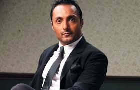 Rahul BosePersonal Profile Real Name: Rahul Bose  Nickname: Rahul  Profession: Actor, screenwriter, director, rugby player, social activist  Age: 50 Years  Date of Birth: 27 July 1967  Birth Place: Kolkata, West Bengal, India  Ethnicity: Asian/Indian  Star Sign / Zodiac Sign: Leo  School: Cathedral and John Connon School, Mumbai  College / University:   #age #Biography #family #Girlfriend #Rahul Bose Height #Weight #Wife #wiki