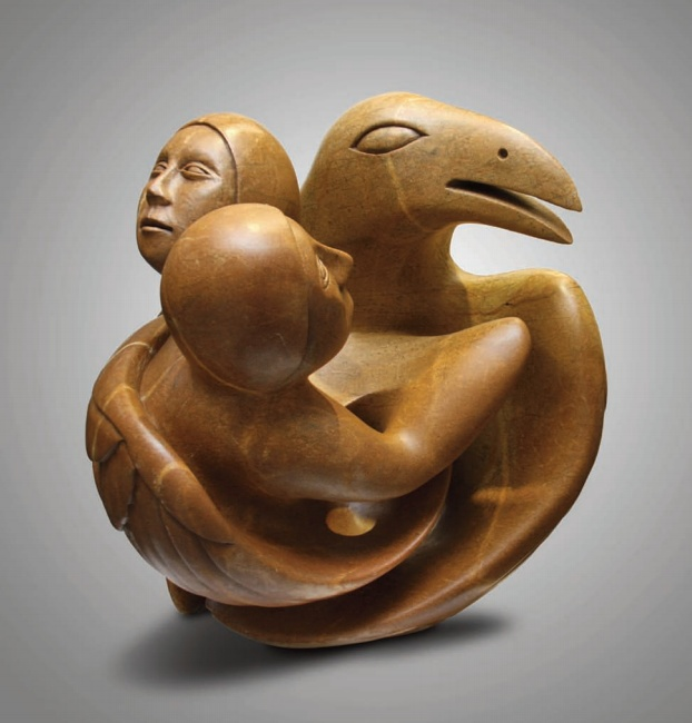 Best images about stone sculpture on pinterest