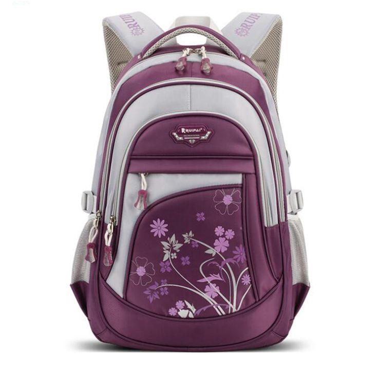 $31.76 (Buy here: https://alitems.com/g/1e8d114494ebda23ff8b16525dc3e8/?i=5&ulp=https%3A%2F%2Fwww.aliexpress.com%2Fitem%2FRUIPAI-Children-School-Bags-Causal-Fashion-Women-Backpack-School-Backpacks-for-Girls-Boy-School-Bags-Teenagers%2F32735099544.html ) RUIPAI Children School Bags Causal Fashion Women Backpack School Backpacks for Girls Boy School Bags Teenagers Rucksack Book Bag for just $31.76