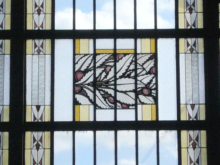 Vitraux_Gare_de_Limoges-Bénédictins.JPG (2816×2112)