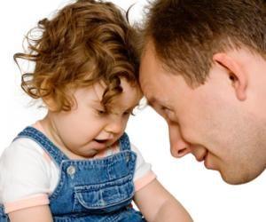 Neun wichtige Sätze in der Kindererziehung