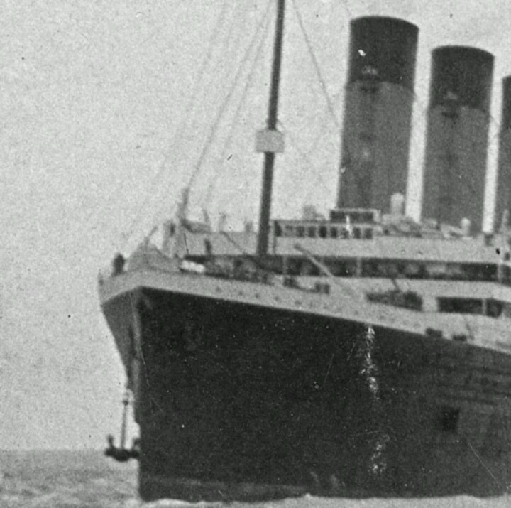 Rms Olympic: 17 Best Images About RMS Olympic On Pinterest