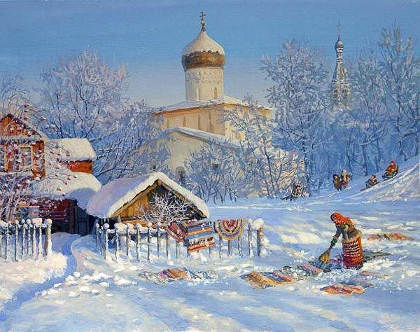 Vladimir Zhdanov, Zhdanov_in_Pskov.jpg