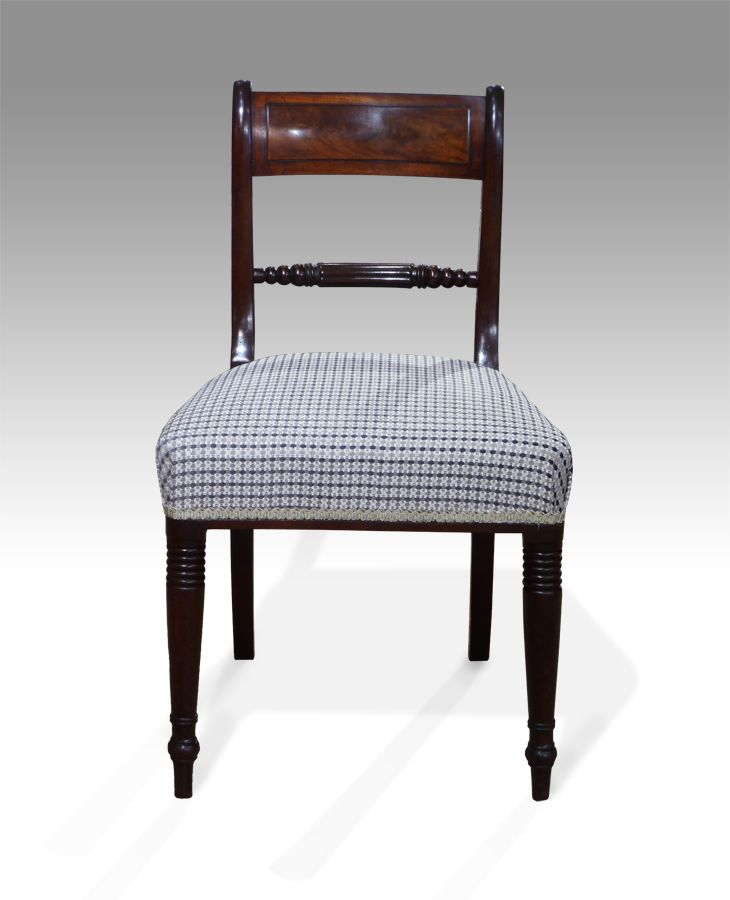 antique dining chairs for sale ebay nz furniture melbourne chair set