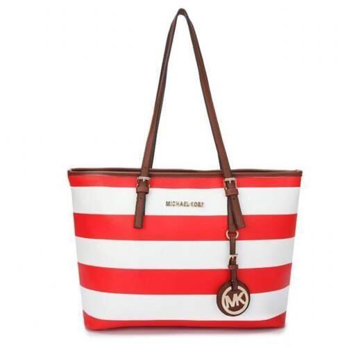 Michael Kors Outlet!!! My MK bag Outlet Online from my husband, MK hobo bag, MK handbags Outlet Online, MK handbags cheap, MK handbags 2014 shop ...