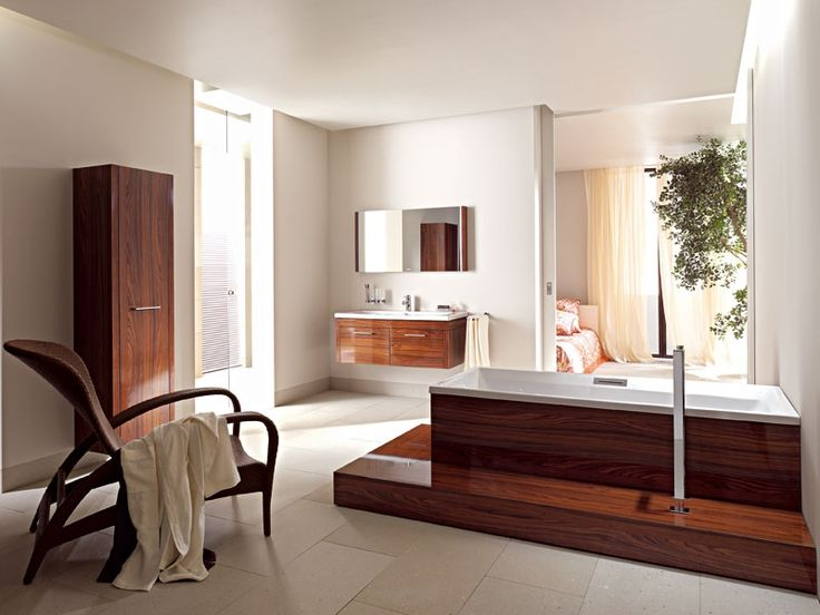 moderne badmöbel design erfassung bild oder daccefaefcbfcb bathroom images design apartment jpg