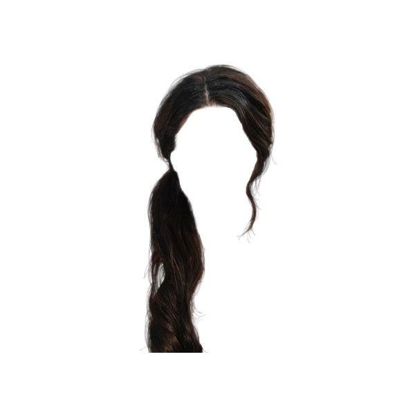 Best 25 Hair Png Ideas On Pinterest