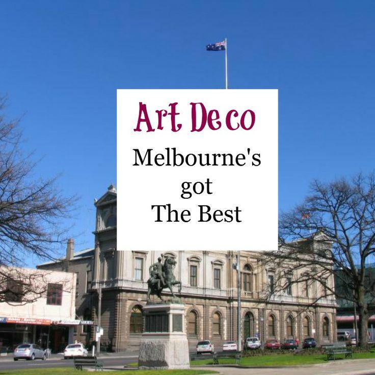 193 Best Images About Melbourne