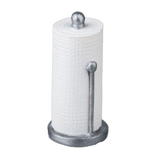 Paper Towel Holder Countertop: Countertop Paper Towel Holder