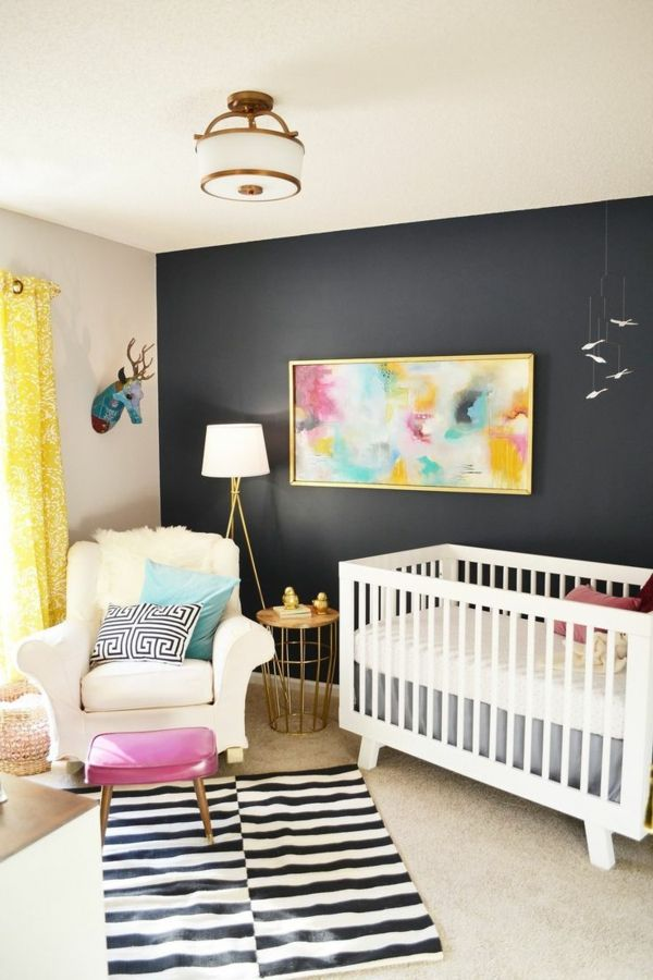33 besten kinderzimmer babyzimmer jugendzimmer gestalten bilder auf pinterest jugendzimmer. Black Bedroom Furniture Sets. Home Design Ideas