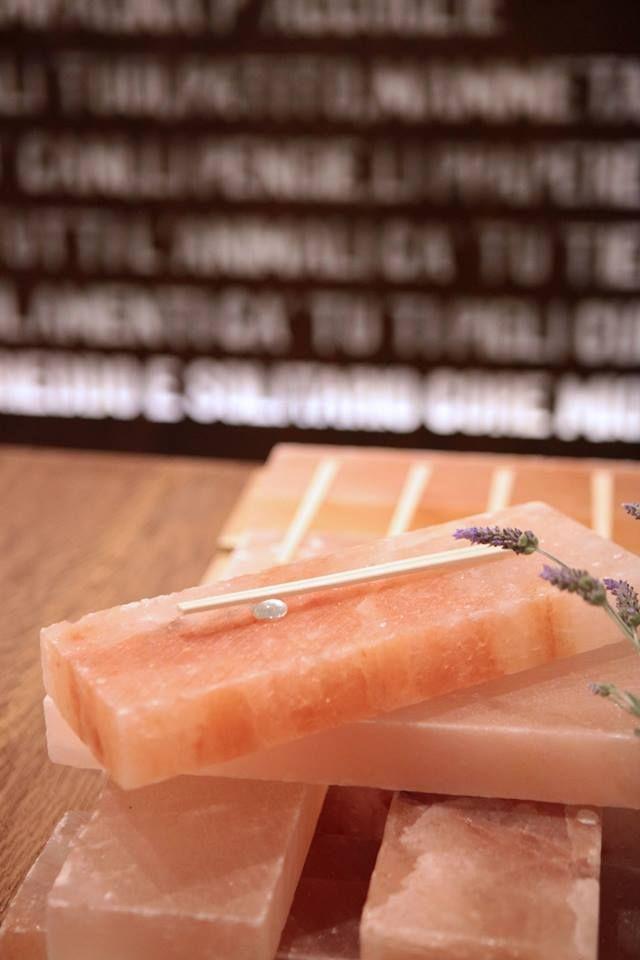 """""""I vostri alimenti devono essere i vostri prodotti curativi"""". www.biosteriapari.it"""
