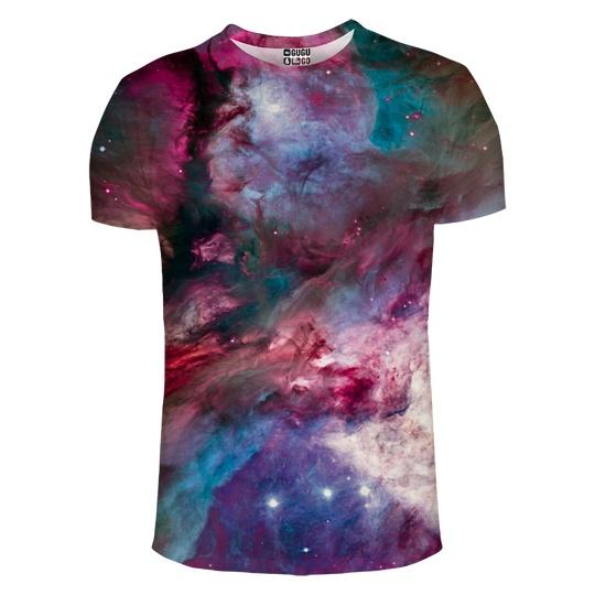 diy nebula shirt - photo #38