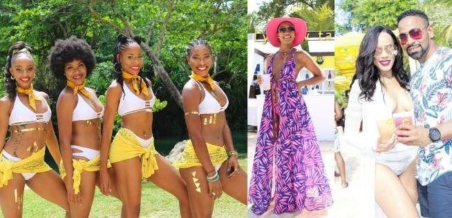 efe00fc5eb4 Jamaica Observer: Jamaican News Online – the Best of Jamaican Newspapers -  JamaicaObserver.com
