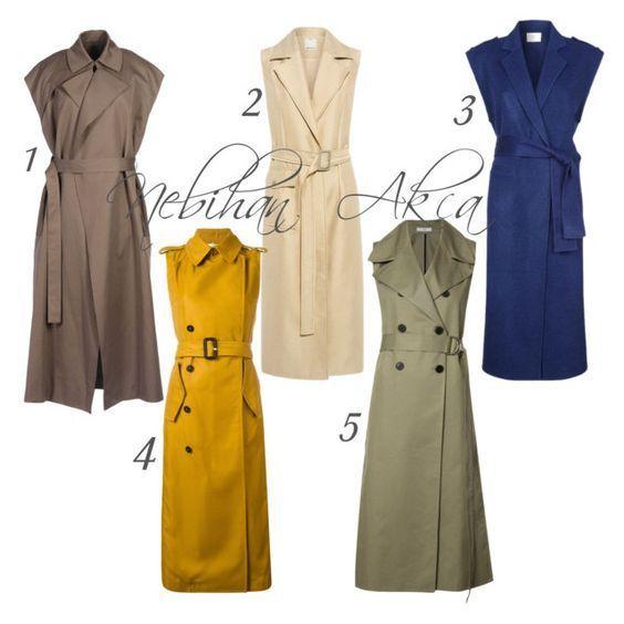 Mode Nähen Bekleidungszubehör Design Hijab DIY K…