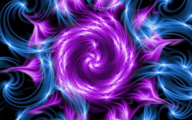 Very Cool Backgrounds Hd Pixelstalk Net Really Cool Wallpapers Purple Wallpaper Cool Backgrounds