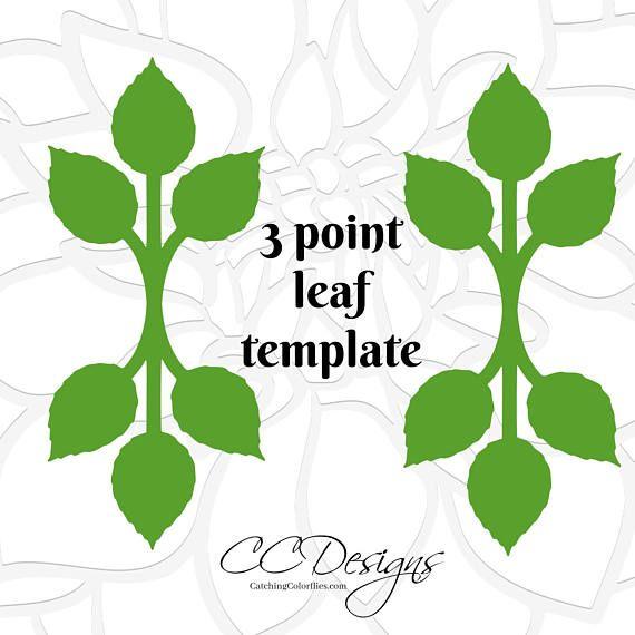 25+ unique Leaf template printable ideas on Pinterest Leaf - leaf template