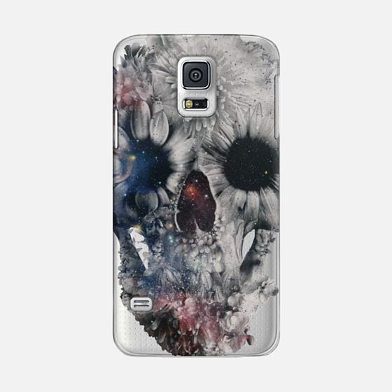 @casetify sets your Instagrams free! Get your customize Instagram phone case at casetify.com! #CustomCase Custom Phone Case | Casetify | Painting  | Ali Gulec