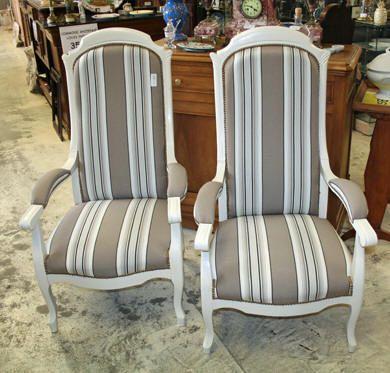 100 mademoiselle brocantine brocante en ligne 327 best meubles vintage - Site brocante en ligne ...